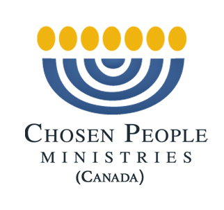 Chosen People Canada Store