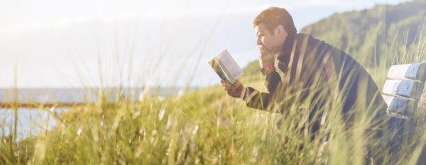 Doctrine and Theology